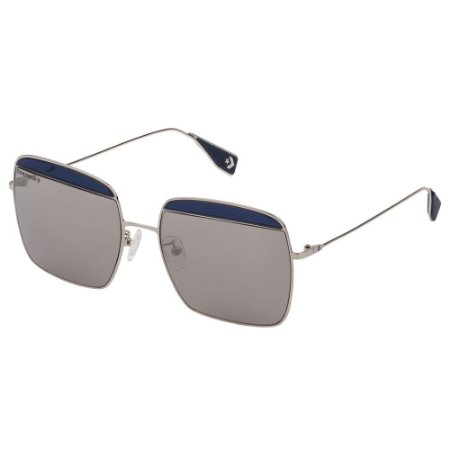 Óculos de Sol Converse SCO148/56 - Azul
