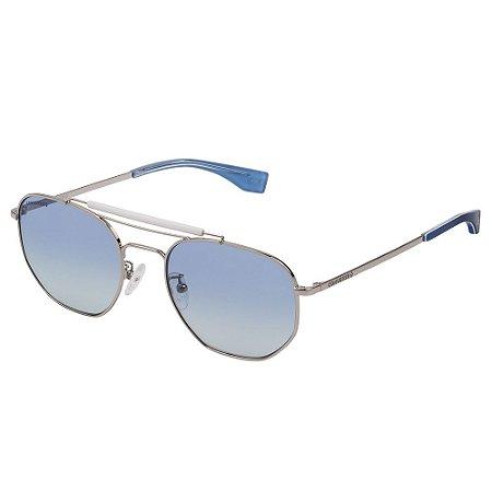 Óculos de Sol Converse SCO138/54 - Azul