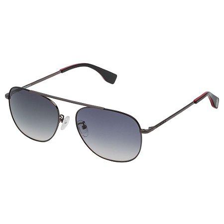Óculos de Sol Converse SCO056Q/57 - Azul