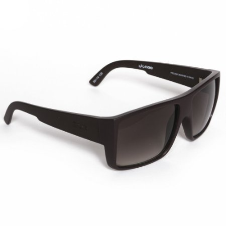 Óculos de Sol Evoke CODEBR04/60 - Marrom