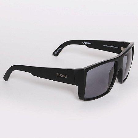 Óculos de Sol Evoke CODEBR01/60 - Preto