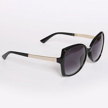 Óculos de Sol Atitude AT5427A01/57 - Preto
