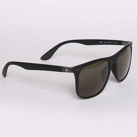 Óculos de Sol Atitude AT5425A01/55 - Preto