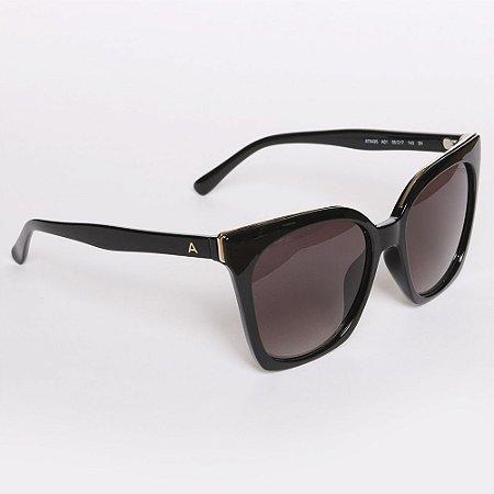 Óculos de Sol Atitude AT5423MA01/59 - Preto