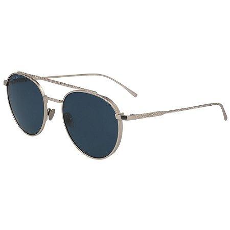 Óculos de Sol Lacoste L216S 714/52 - Prata