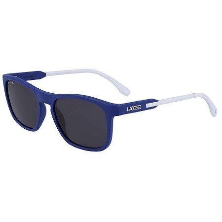Óculos de Sol Lacoste L604SND 424/54 - Azul