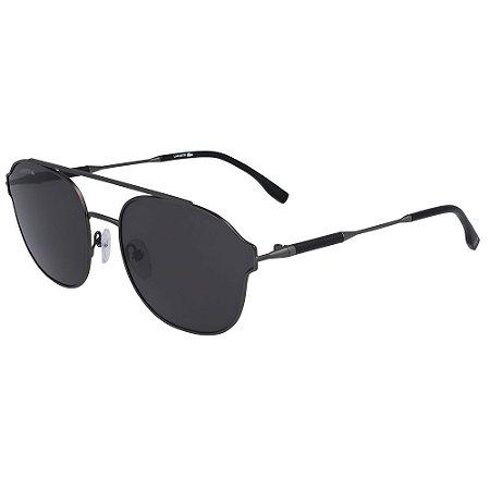 Óculos de Sol Lacoste L103SND 024/58 - Preto