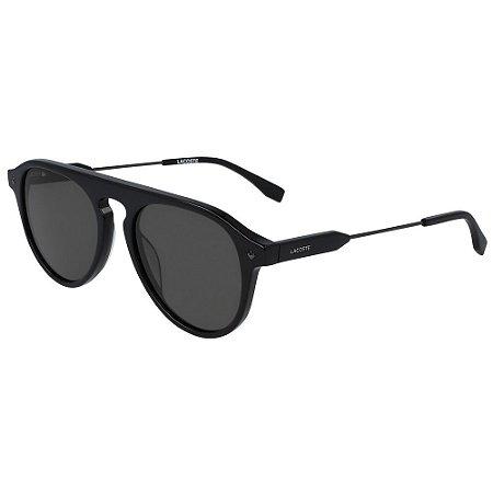 Óculos de Sol Lacoste L603SND 001/53 - Preto
