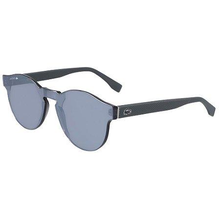 Óculos de Sol Lacoste L903S 035/58 - Cinza