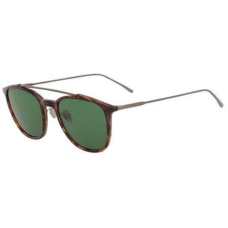 Óculos de Sol Lacoste L880SPC 215/53 - Prata