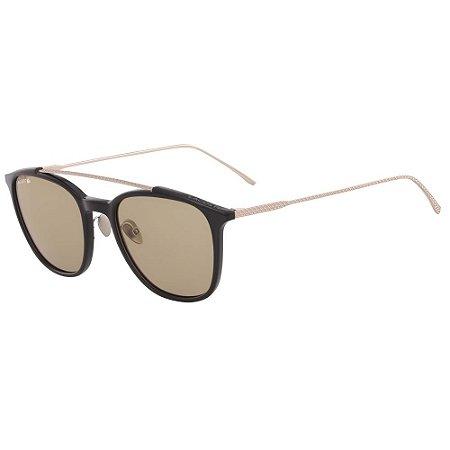 Óculos de Sol Lacoste L880SPC 002/53 - Ouro