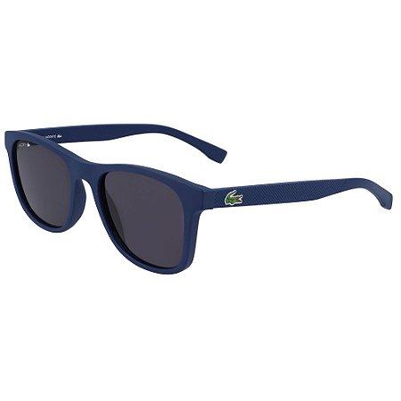 Óculos de Sol Lacoste L884S 424/53 - Azul