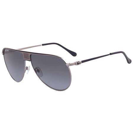 Óculos de Sol Lacoste L200S 424/62 - Preto