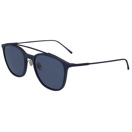 Óculos de Sol Lacoste L880S 424/53 - Azul