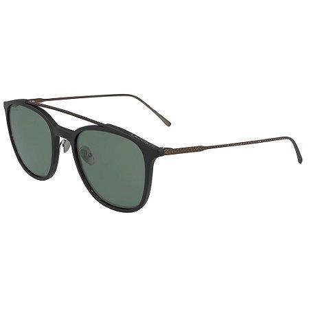 Óculos de Sol Lacoste L880S 317/53 - Preto