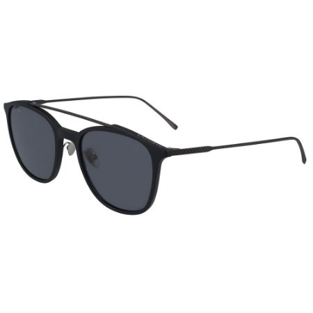 Óculos de Sol Lacoste L880S 001/53 - Preto