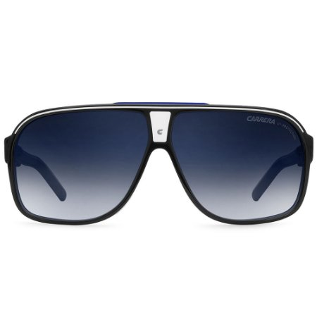 Óculos de Sol Carrera Sole GRAND PRIX 2/64 - Azul