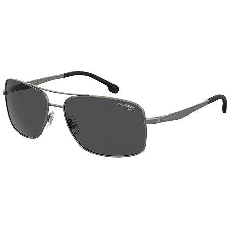 Óculos de Sol Carrera Sole CA 8040/S/60 - Cinza