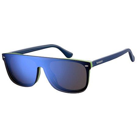 Óculos de Sol Havaianas PARATY/CS/54 - Azul