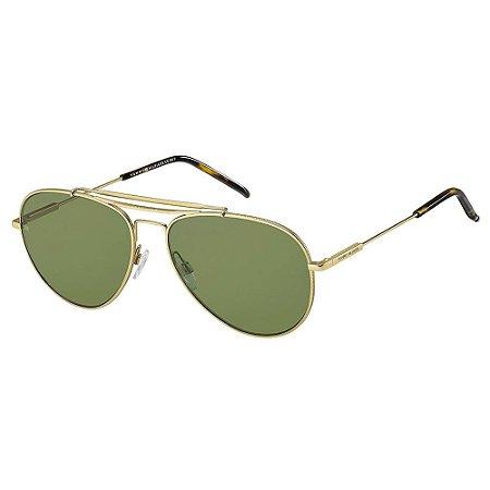Óculos de Sol Tommy Hilfiger TH 1709/S - Ouro