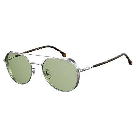 Óculos de Sol Carrera Sole CA 222/G/S/56 - Cinza