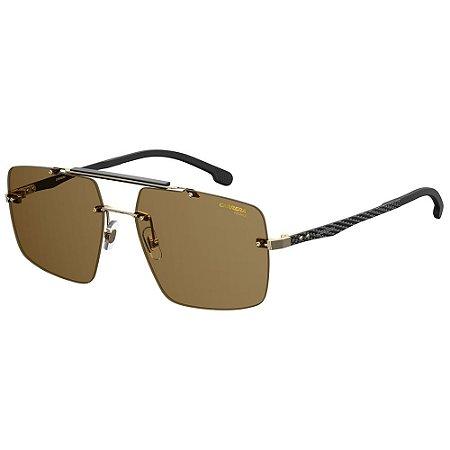 Óculos de Sol Carrera Sole CA 8034/S/61 - Marrom