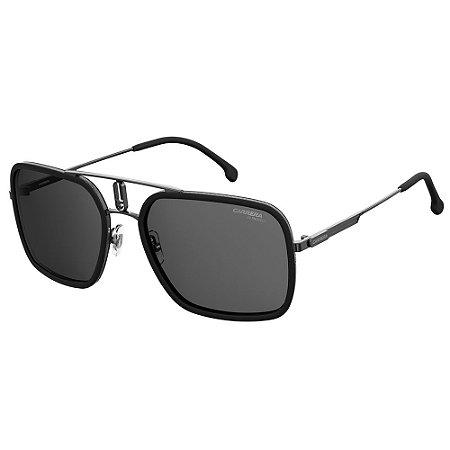 Óculos de Sol Carrera Sole CA 1027/S/59 - Preto