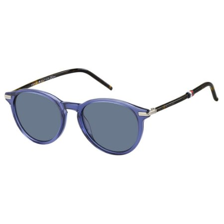 Óculos de Sol Tommy Hilfiger TH 1673/S - Azul
