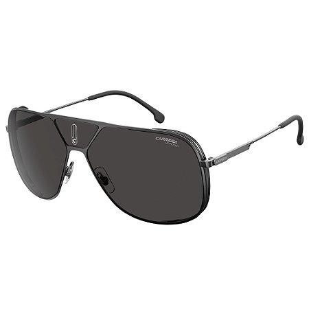Óculos de Sol Carrera Sole CA LENS3S/99 - Cinza