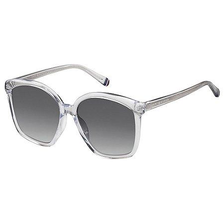 Óculos de Sol Tommy Hilfiger TH 1669/S - Transparente