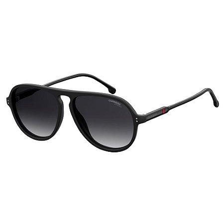 Óculos de Sol Carrera Sole CA 198/S/57 - Preto