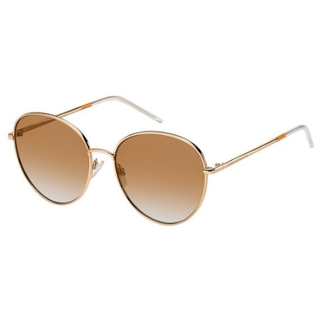 Óculos de Sol Tommy Hilfiger TH 1649/S - Ouro