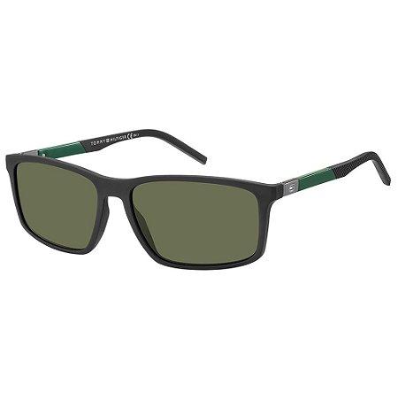 Óculos de Sol Tommy Hilfiger TH 1650/S - Verde