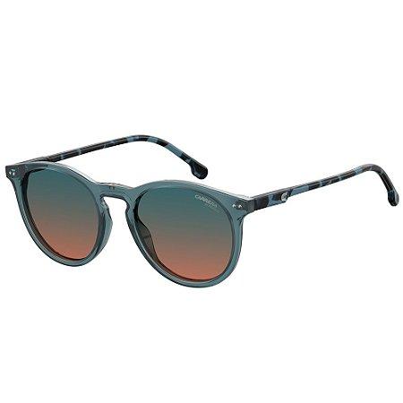 Óculos de Sol Carrera Sole CA 2006T/S/50 Verde - Teen