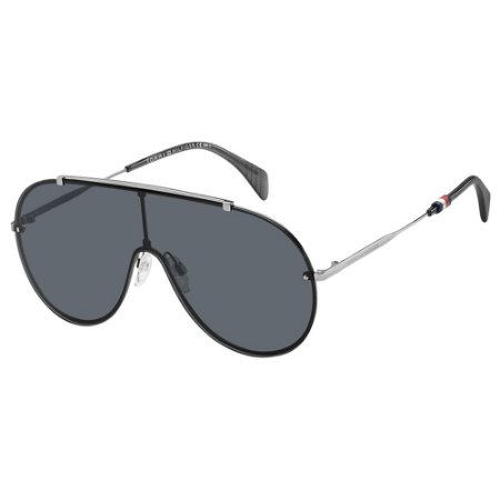 Óculos de Sol Tommy Hilfiger TH 1597/S - Cinza