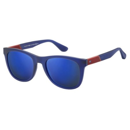 Óculos de Sol Tommy Hilfiger TH 1559/S - Azul