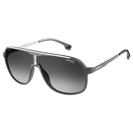 Óculos de Sol Carrera Sole CA 1007/S/62 - Preto