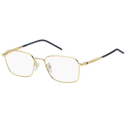 Óculos de Grau Tommy Hilfiger TH 1791/F/56 - Dourado