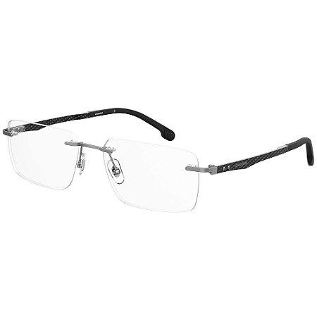Óculos de Grau Carrera CA 8853/55 - Cinza