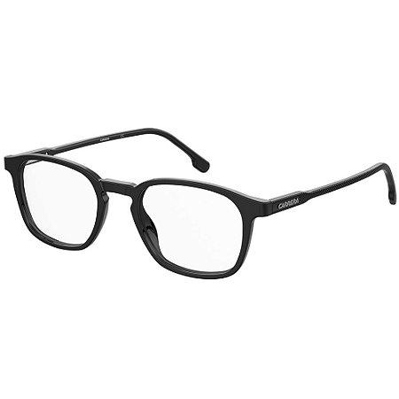 Óculos de Grau Carrera CA 244/51 - Preto