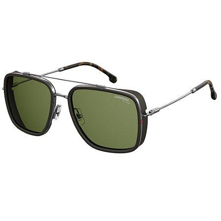 Óculos de Grau Carrera CA 8850/56 - Preto