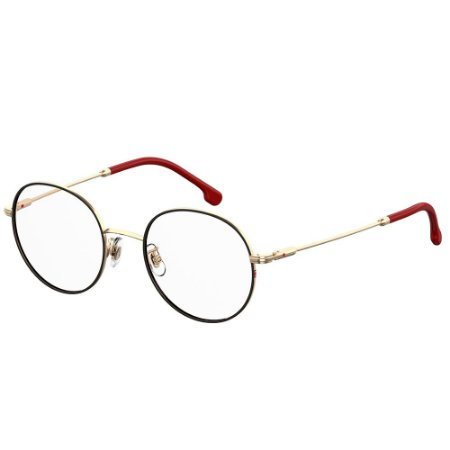 Óculos de Grau Carrera CA 194/G/50 - Dourado
