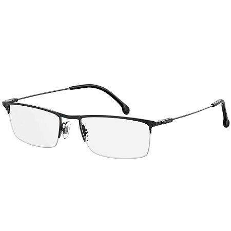 Óculos de Grau Carrera CA 190/56 - Cinza