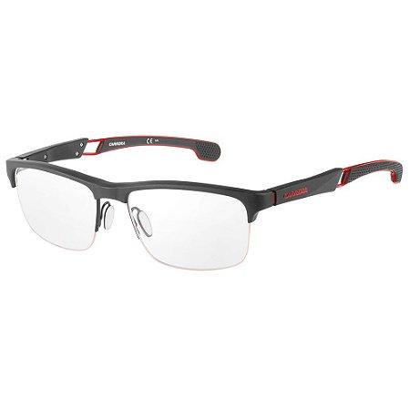 Óculos de Grau Carrera CA 4403/V/55 - Preto