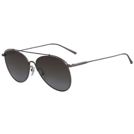 Óculos de Sol Calvin Klein CK2163S 061/59 Preto