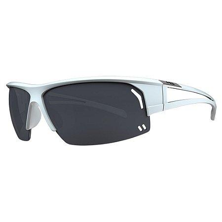 Óculos de Sol HB Track - Branco