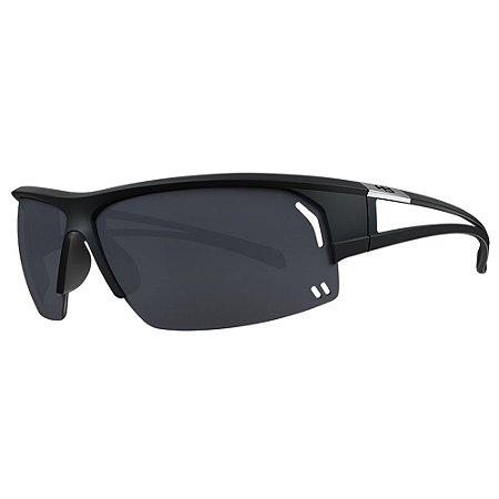 Óculos de Sol HB Track - Preto