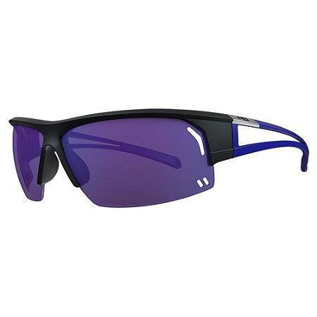 Óculos de Sol HB Track - Preto / Azul