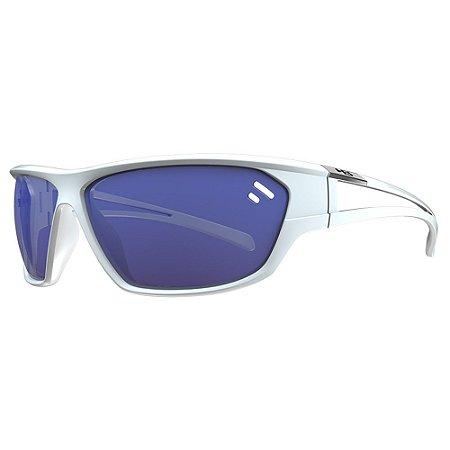 Óculos de Sol HB Flip - Branco
