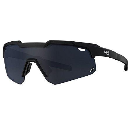 Óculos de Sol HB Shield Evo M - Preto